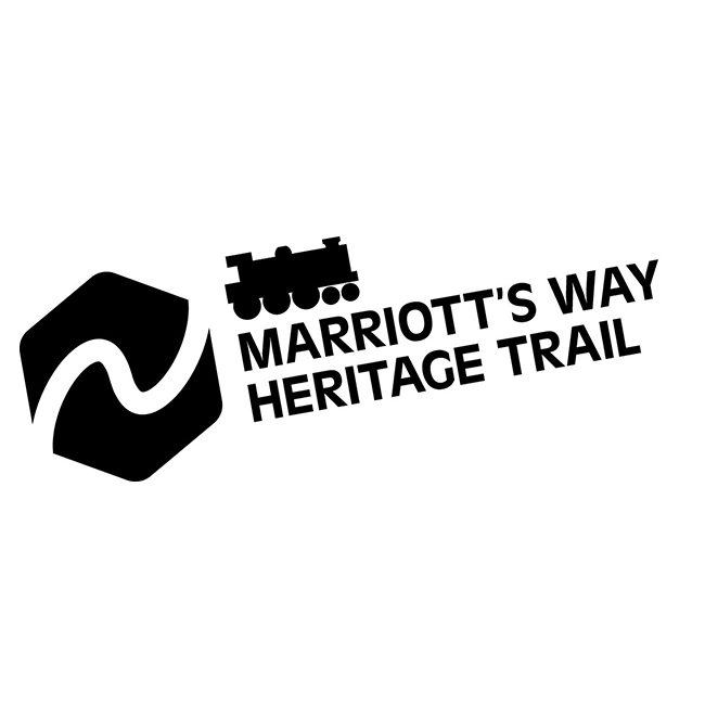 The Marriott's Way Heritage Trail Project | Marriotts Way Heritage Trail