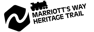 Marriott's Way Heritage Trail